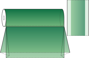 junise-bags