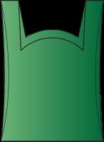 open-bags