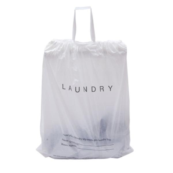 sacs refermable avec cordon junise plastique inc. Black Bedroom Furniture Sets. Home Design Ideas